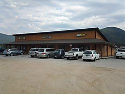 rental, income, st. regis, montana, for sale, great location, exporsure, commercial, highway 135, for sale