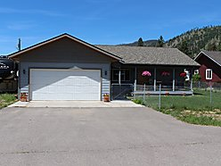 home, for sale, superior, montana, clark fork river, flathead national forest, lolo hot springs,  for sale