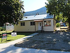 home, for sale, superior, montana, missoula, usfs land, clark fork river, snake river, salmon river, for sale