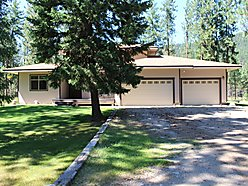 home, for sale, acre, missoula, montana, superior, clark fork river, flathead lake, lolo hot spring, for sale